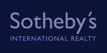 One Sotheby's Realty